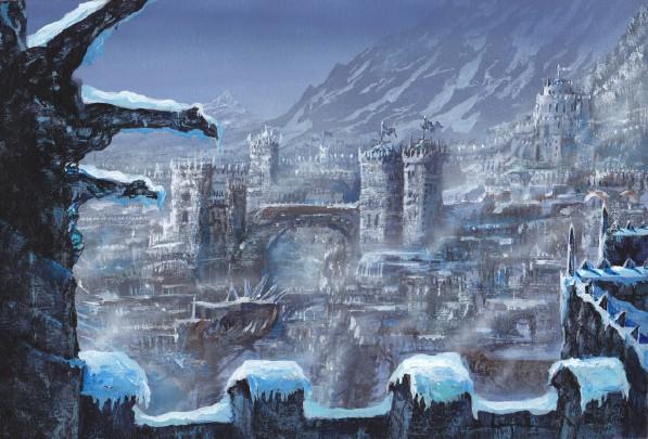 WinterfellArt.jpg